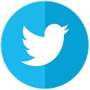 1433263036_twitter