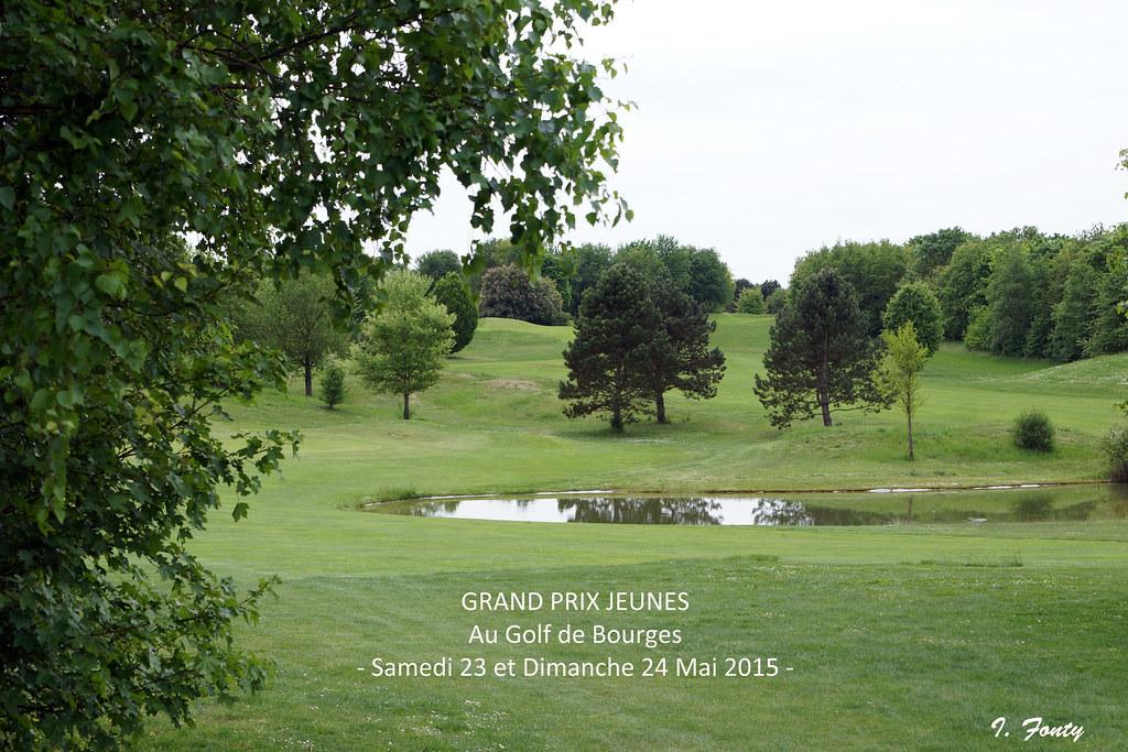 grand prix jeunes au golf de bourges 23 et 24 mai 2015 flickr. Black Bedroom Furniture Sets. Home Design Ideas