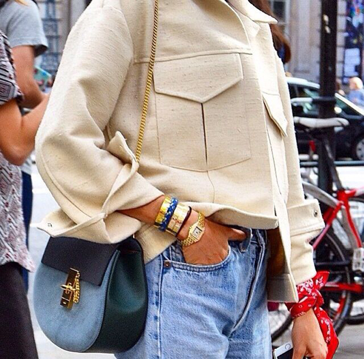 Accessories streetstyle inspiration06