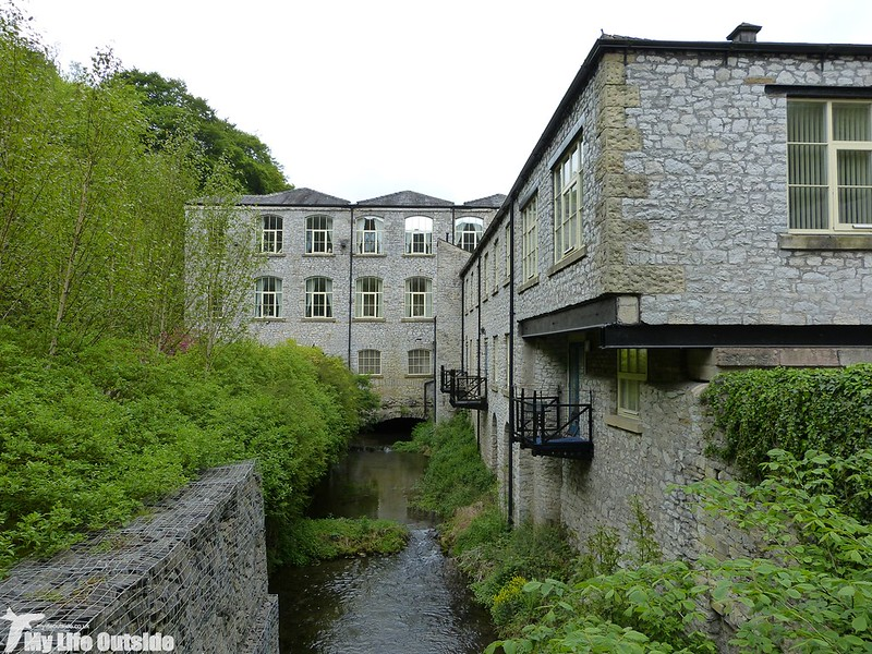 P1120998 - Litton Mill, Miller's Dale