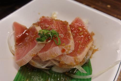 推薦高雄松江庭吃到飽日本料理餐廳平價的日式便當外送服務 (9)