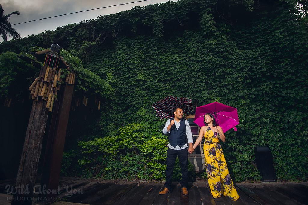 taiwan_prewedding 43