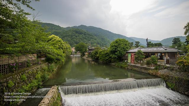 2016 JAPAN 0617-7