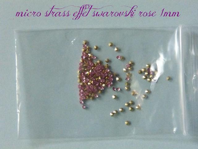Les 3 Dames ~ Création yeux BJD+eyechips : 14mm petit iris ! 28525810592_0e0a27ac1c_z