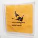 :moldura para bandeira HO