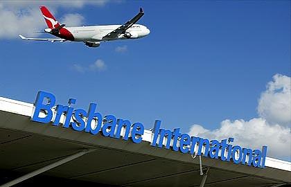 brisbane-airport-2