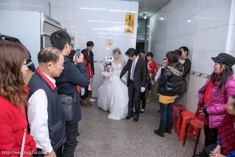 [婚攝]@港南風景區餐廳_070肇康&嬿蓉 訂結婚宴