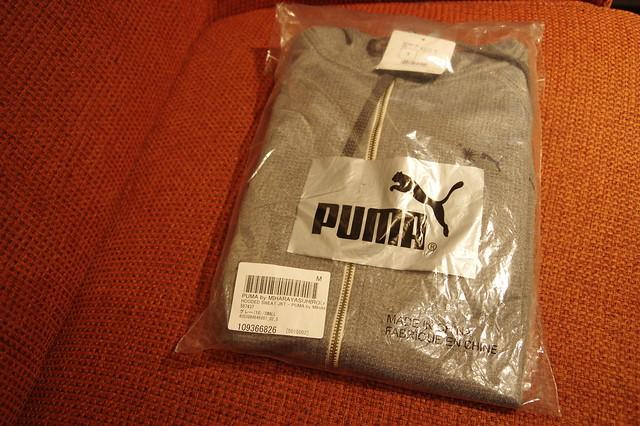 ファッション通販セール.com_342