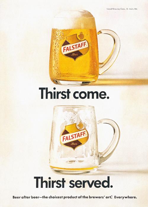 falstaff-1967-thirst