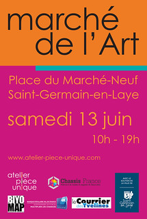flyer 10x15 marché 2015 copy