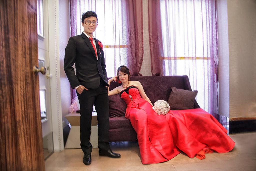 2015.03.01_健揚&詩涵_婚禮紀錄_158