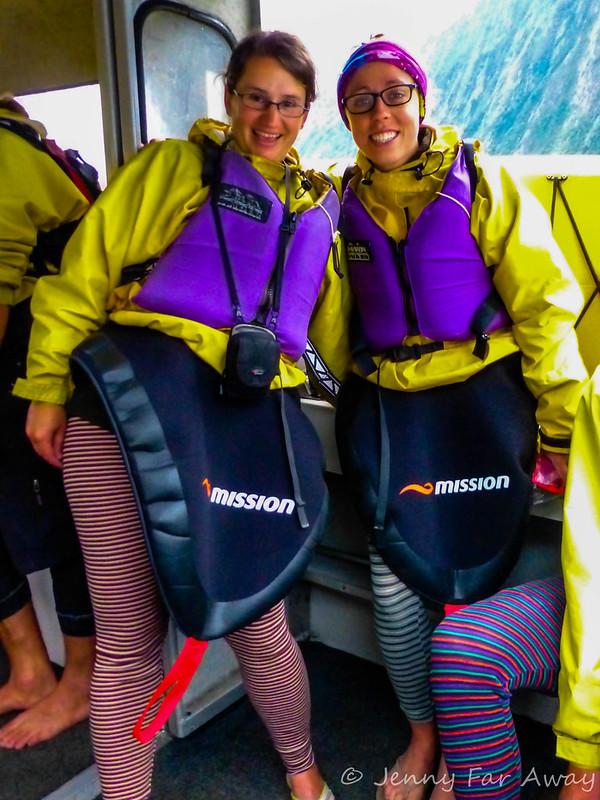 Milford Sound17