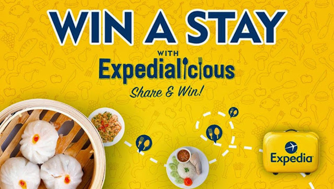 win-a-stay-expedialicious-contest