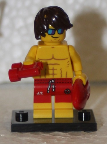 71007_LEGO_Minifig_Serie_12_25