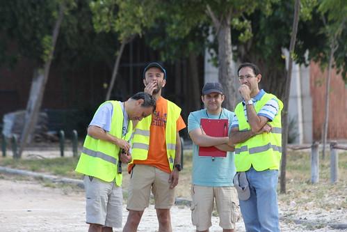 Jornadas San Isidro 7-6-2015_027