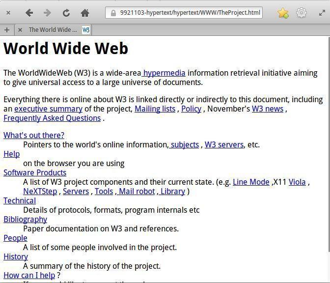 primera-web.jpg