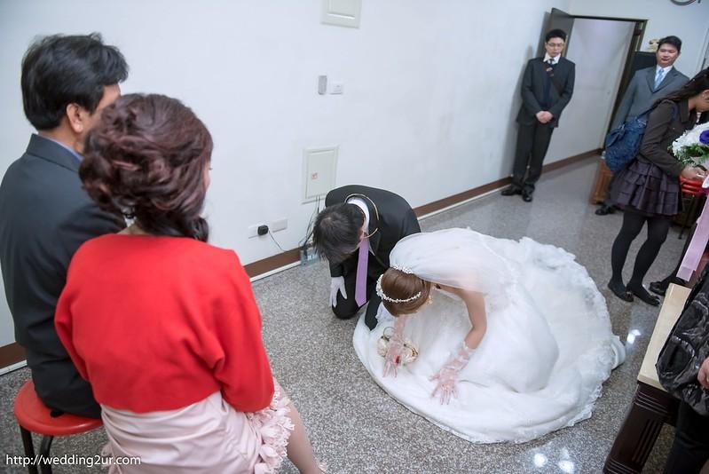 [婚攝]@港南風景區餐廳_062肇康&嬿蓉 訂結婚宴