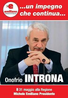 Onofrio Introna