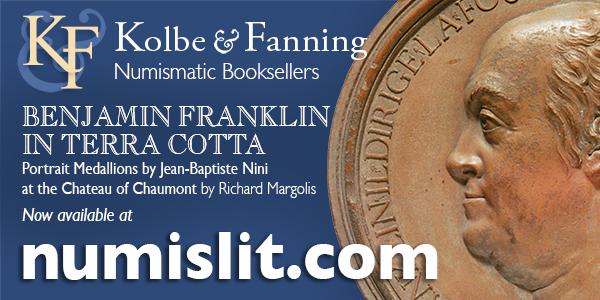 Kolbe-Fanning Margolis book ad