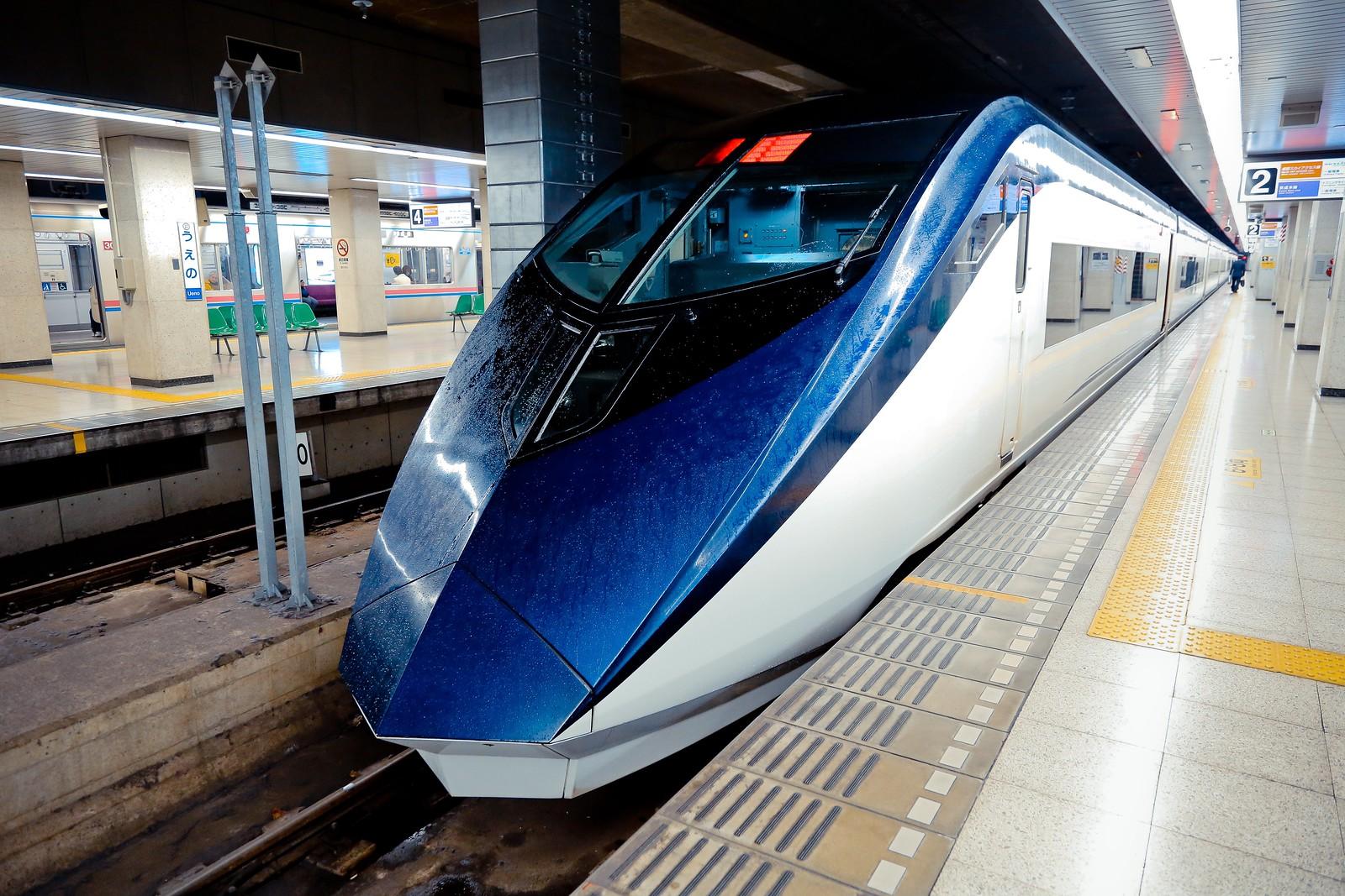 京成電鐵 Skyliner