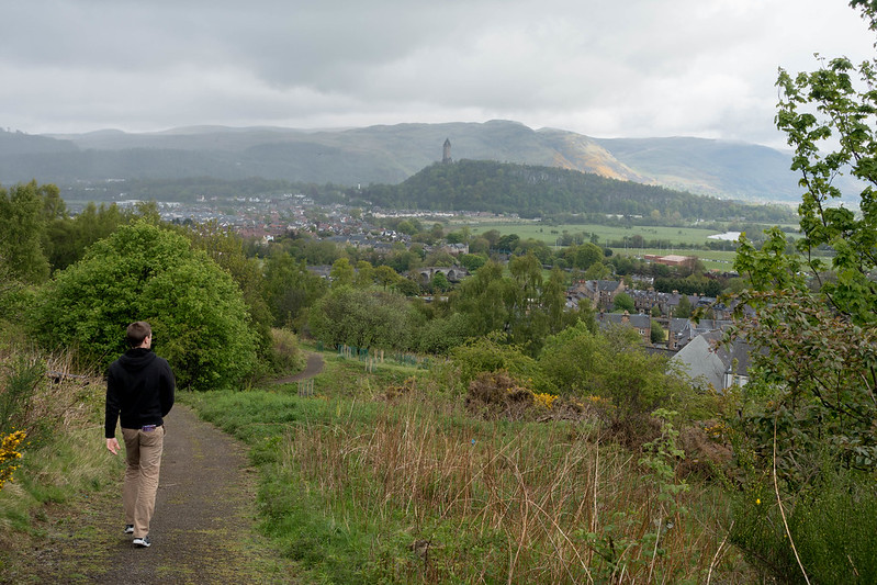 Stirling, 18 May 2015 016-1