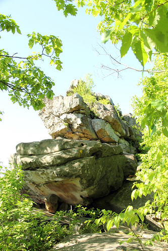 20150524_Pinnacle_Rock_061