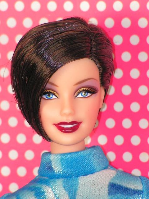 Barbie (2)