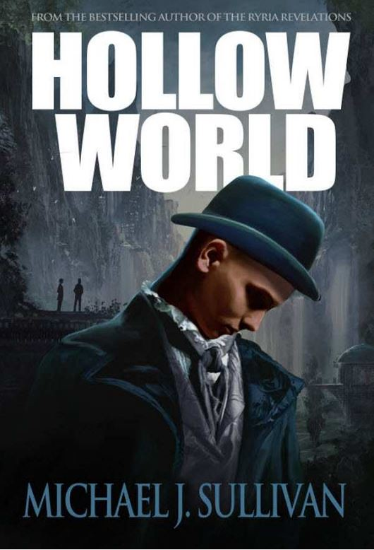Hollow World
