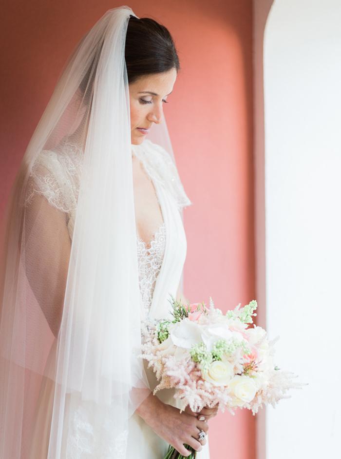 Casamento em navio - Portugal