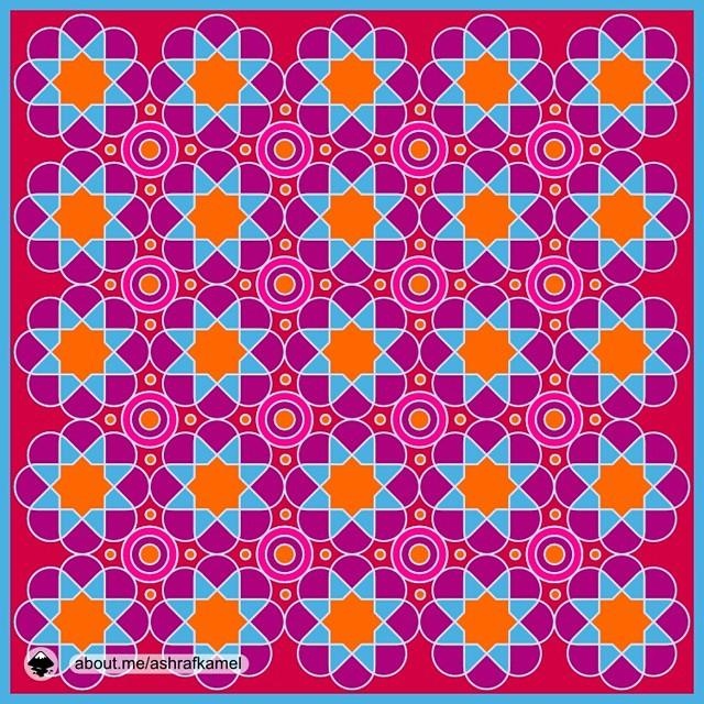 islamic patterns islam religion arabian arabic arab flickr
