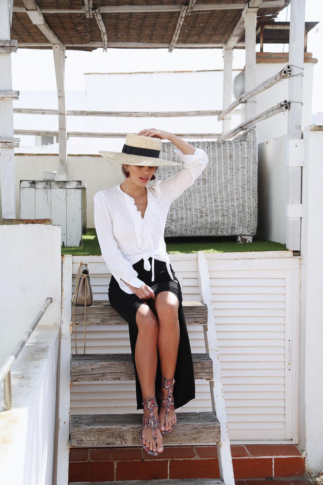 Jessie Chanes Seams for a Desire Tarifa Rooftop-13