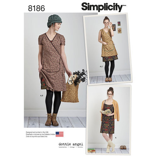 simplicity-crafts-pattern-8186-envelope-front
