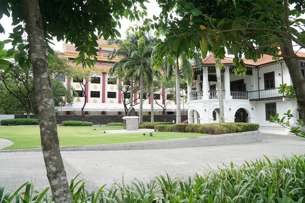 balestier heritage walk - singapore -005