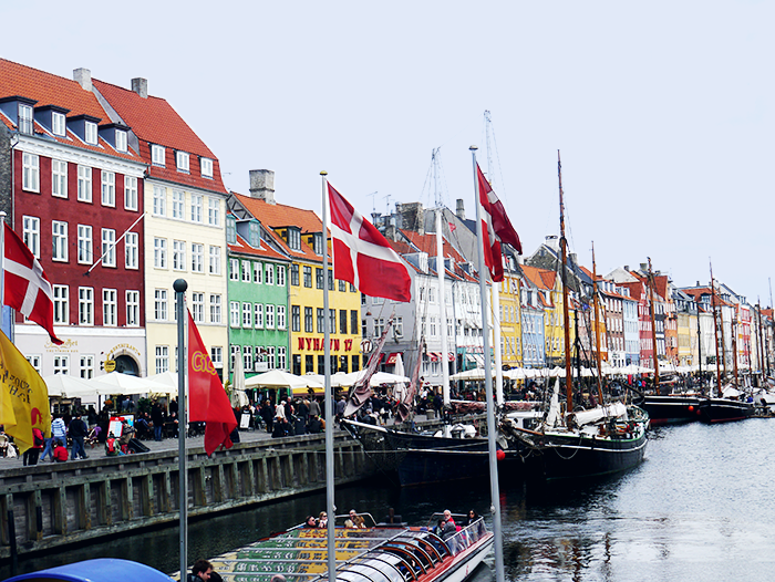 copenhagen city guide things to see and do 13