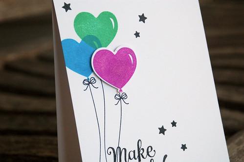 Jennifer K_heart balloons02