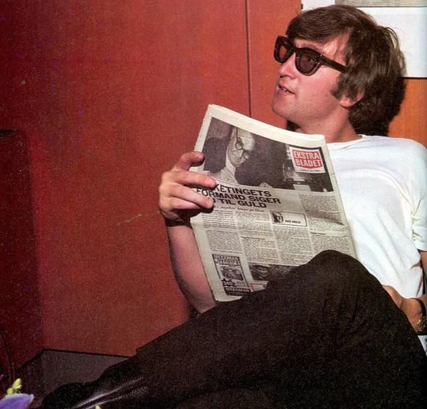 Lennon2