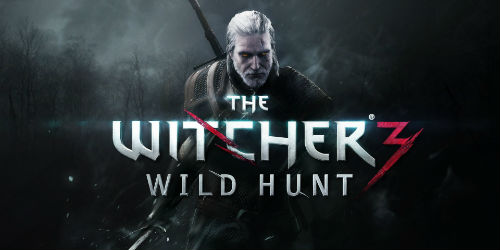 The Witcher 3 walkthrough