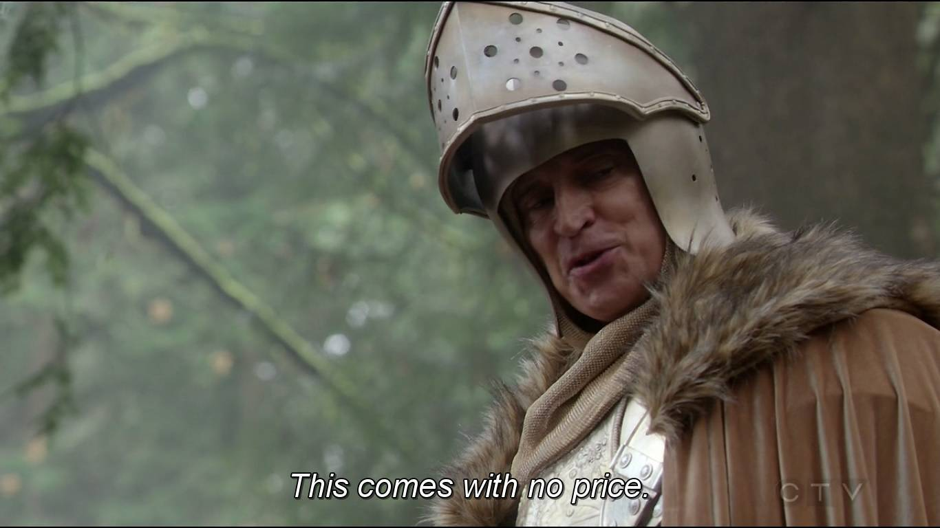 Ouat4-Rumple knight