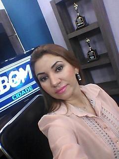 Andreia Siqueira
