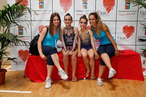 Lucía-y-Elena-Oro-en-Vícar