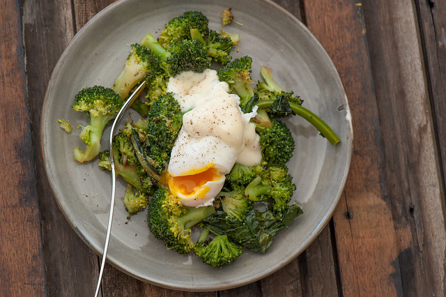 Super Tender Broccoli-3