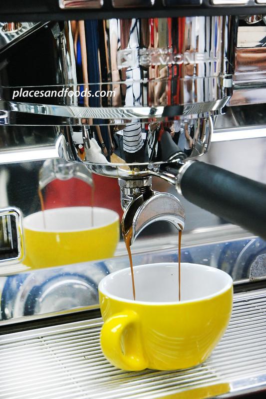 honda city bloggers drive 2015 espresso