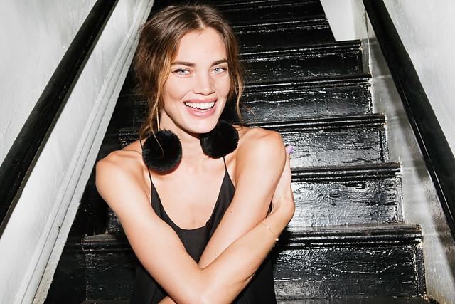 modelos_holandesas_Rianne_ten_Haken