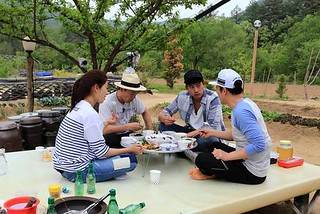 3 Meals A Day S2 Ep.7