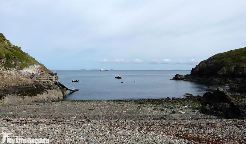 P1130097 - Martin's Haven