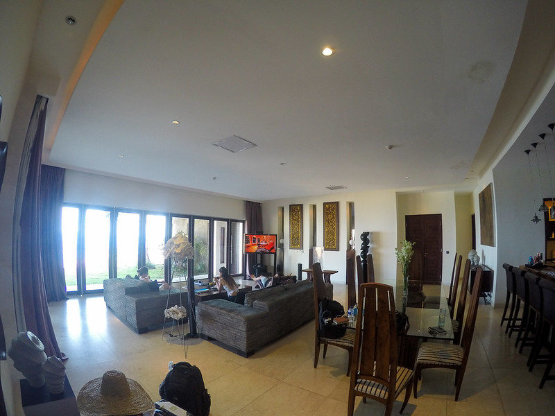 27697324344 1c8b0a03b6 c - REVIEW - The Edge, Uluwatu (Bali)
