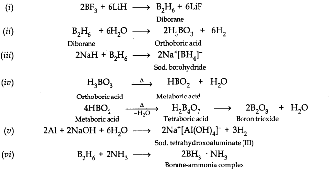 cbse-class-11th-chemistry-chapter-11-p-block-elements-15