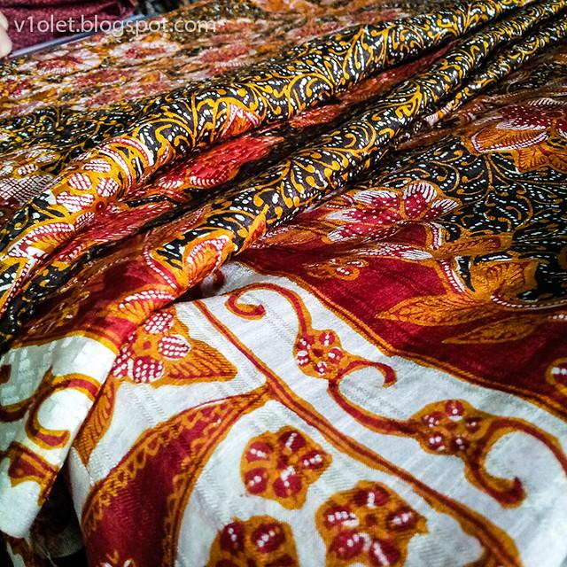 pasar batik pekalongan4crw-160301