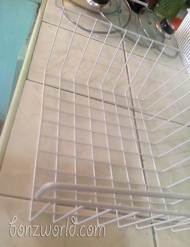 hanging storage01