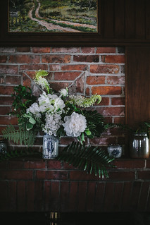 Cape Cod Photography + Styling Workshop by Eva Kosmas Flores | Adventures in Cooking | by Eva Kosmas Flores